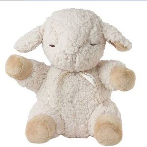 Cloud B Sleep Sheep!